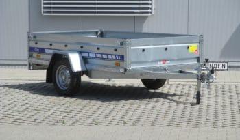 anhaenger BL752413