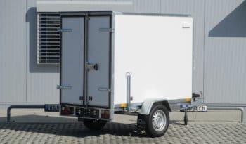 kofferanhaenger standard F7520D