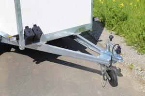 F7520D Kofferanhänger voll